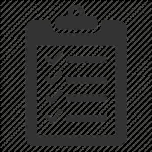 Edu_CheckList-512